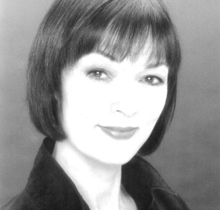 Janne Peters (Kay Gonda)