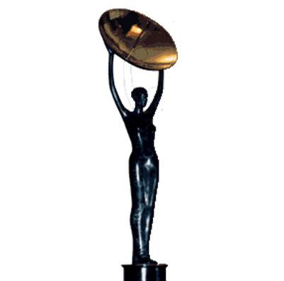 Golden Satellite Award